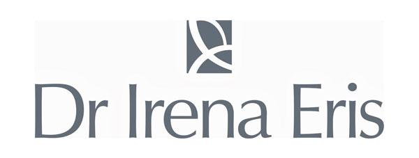 logo-irena-eris