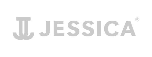 logo-jessica