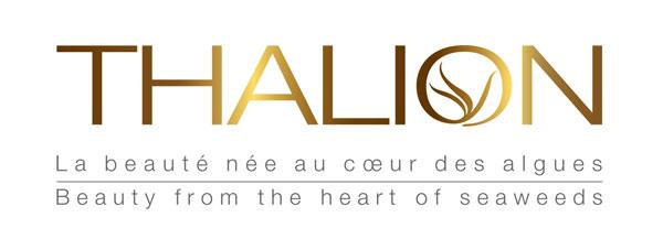 logo-thailon